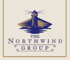 Northwindgroup
