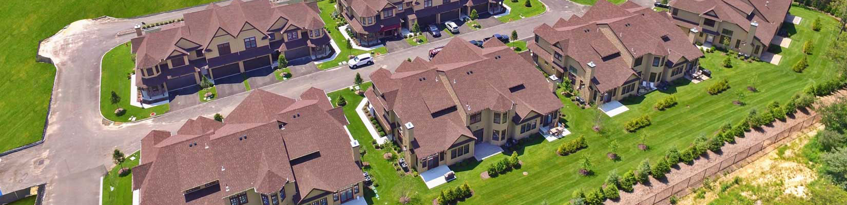 Bayport Meadow Estates The Northwind Group Townhomes