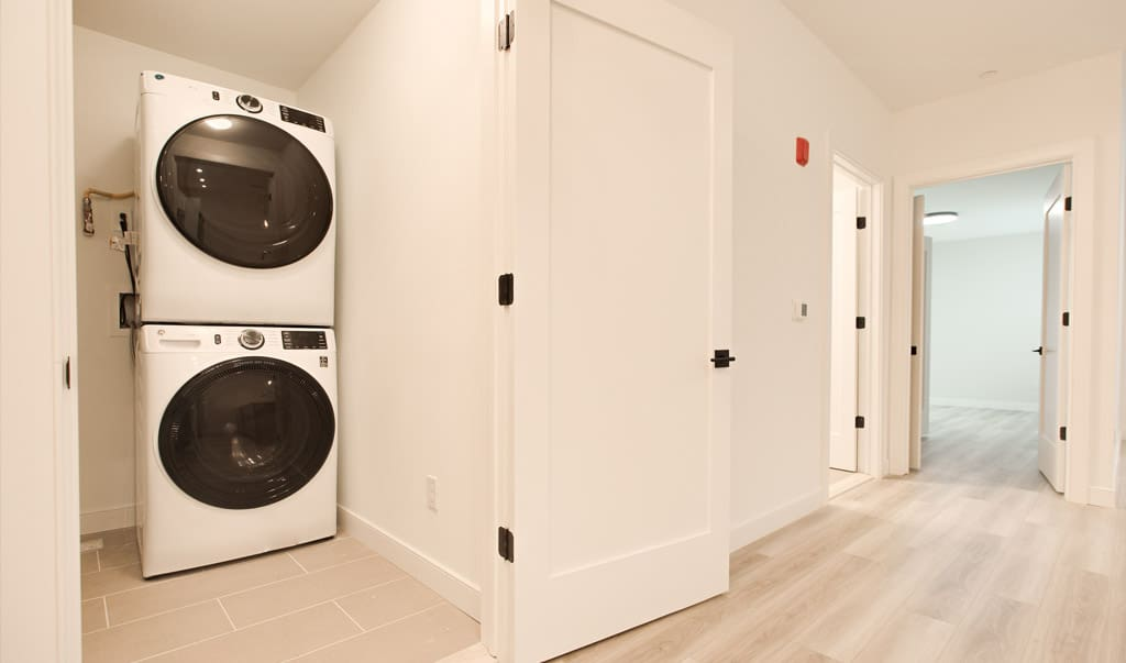 porpoise-channel-laundry-room